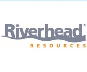 Riverhead resources logo